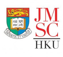 Working with OpenData at the JMSC